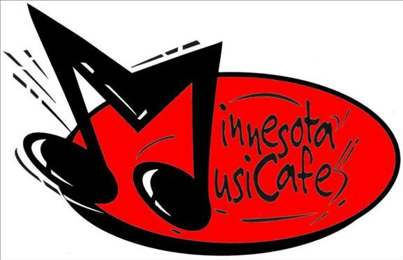 Minnesota music cafe home tonightinternational reggae all stars malvernweather Images